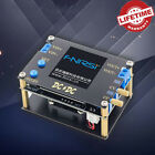 Dc-dc Buck-boost Converter Adjustable Cc Cv Step Up Down Power Supply Module