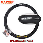 MAXXIS M333 26/27.5/29*1.95/2.1 Mountain Road Bike Tyre 60TPI Foldable Tire US