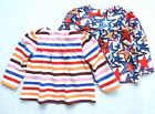 Tommy Hilfiger Baby Toddler Girl's Knit Top