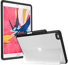 10.2 iPad 7th Gen Case Heavy Duty Protective Cover Full Body Bumper Shockproof