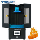 Dual Extruder 3D Printer Cyclops Head Upgrade Print DIY Tronxy X5SA -500 PRO