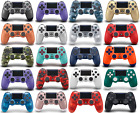 PS4 PlayStation 4 Dualshock 4 Wireless Controller (V2) - Authentic Sony