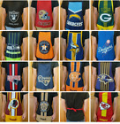 NFL football MLB baseball apron cooking tailgating GREAT DESIGN with 3 pockets $19.99 USD on eBay