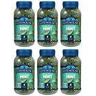 Litehouse Freeze Dried Mint, 0.28 Ounce (1-Pack, 2-Pack or 6-Pack Option)