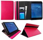 Woxter X-100 V3.0 10.1 Inch Tablet Universal Case Cover