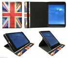 Fusion5 Ultra Slim Windows Tablet PC 10 Inch Universal Rotating Case Cover