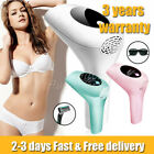 900000 Laser IPL Permanent Hair Removal Machine Face Body Facial Skin Painless /