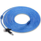 USB 2.0 M/F Extension Cable For Playstation Xbox Camera Flash Hard Drive Printer