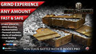 World of Tanks | Grind credits | Any amount | WoT