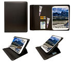 Thomson TH-INT8WIN 8 Inch Tablet 360° Universal Case Cover