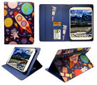 Fusion5 10.6'' 108 Octa Core Tablet Case Universal Cover