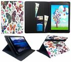 Woxter N 100/200 PC 10.1'' Tablet Case Universal Cover