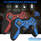 Wireless Gamepad Controller Joypad Console for Nintendo Switch/Lite/PC/Android