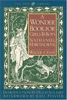A Wonder Book for Girls & Boys (Greek Myths Retold) Illustrated by Walter Crane