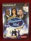 SONY PlayStation 2 PS2 You Pick & Choose Video Game Lot-Factory SEALED New!!!