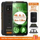 OUKITEL WP7 8000mAh 6.53'' Infrared Night Vision