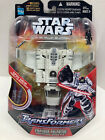 Transformers / Star Wars 6in. Action Figures / Vehicles Hasbro 2006 NISP Toy 5+ For Sale
