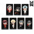 BTS TinyTAN Official Authentic Goods Figure Mic Drop + Tracking Number