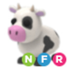 Adopt Me Pets | Huge Updated Stock | Lot of Neons | Normal | FR | R ROBLOX