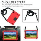 Kids Friendly Shockproof Case For Huawei Mediapad M5 Lite 8.0 M6 8.4 MatePad T8