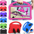 "Kids Safe Foam EVA Stand Case Cover For Samsung Galaxy Tab A 8"" T290 T295 Tablet"