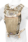 Alaska Guide Creation Stalker Hydration Pack with Bino harness & Holster