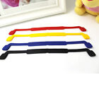 Silicone Eyeglasses Glasses Sunglasses Strap Outdoor Sports Band Cord Holder