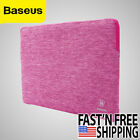 """Baseus MacBook, Tablet, 13"""" or 15"""" inch Laptop Carrying Case"""