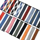 For Apple Watch Band Series 6 5 4 3 Se Fabric Nylon Braided Strap 38/40/42/44