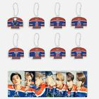 NCT SMTOWN OFFICIAL GOODS 90