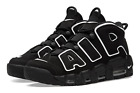 Nike Air More Uptempo Black White Scottie Pippen AIR 96 Retro OG 414962-002