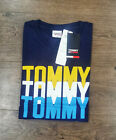 1246129294744040 2 - Tommy Hilfiger Coupons and Deals