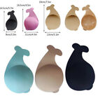 Women's Silicone Invisible Bra Push Up Breast Lift Up Breast Stickers For Women