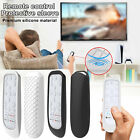 Media Remote Controller Protective Case Shockproof Silicone Cover for Sony PS5