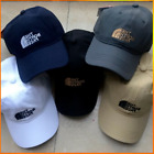 THE NORTH FACE Mountaineering Hat Sun Hat Baseball Cap Mudder Trucker Snapback