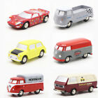 1/90 SCHUCO PICCOLO LIMITED MINI DIECAST CAR MODEL