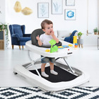 3 in 1 Foldable Baby Walker