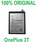 Original Replacement Battery For OnePlus Mobile Phone Smartphone Parts With Tool
