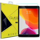 Tempered Glass Screen Protector For iPad 10.2 9.7 Air Mini 1 2 3 4 5 12.9 2021
