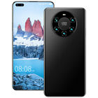 2021 New 6.8 Inch Android Smartphone Unlocked Mobile Phone Dual Sim Octa Core Xi