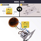 Tuya Smart Life WiFi Switch Socket Relay module New with Super Timing function g