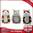 Cute+Talking+Hamster+Plush+Animal+Doll+Sound+Record+Repeat+Educational+Toys