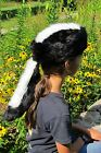 Skunk Hats Handmade in the Ozarks of Arkansas