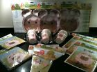 NEW FARMYARD - ALL PARTY SETS ON THIS LISTING
