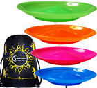 Play Spinning Plate Set - Flexi Child Safe Spin Plates