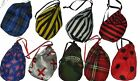Fancy Dress Party Hand Bags Pouches Purse Halloween Fun