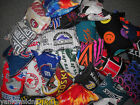 NFL Team Bowling Rosin Grip Rite Bags on eBay