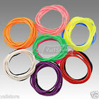 10PCS JELLY Sex Bracelets Gummy Bands Party Fashion Jewelry Favor