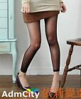 Admcity Sheer to Waist Footless Tights this Is Very Sexy Design.