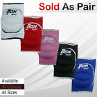 knee pads Volleyball Wrestling Padded mma  Protection safe Martial Art Workwear